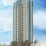 Eton_Residences_Greenbelt_01[1]