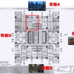 iconplaza_Floor-plan_B