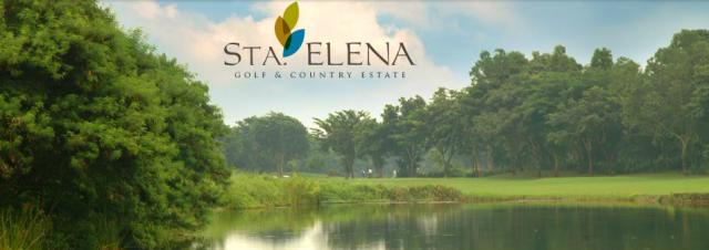 staelena-logo2
