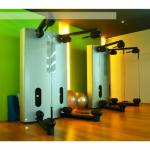 gym_highres