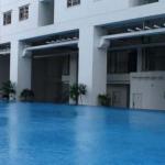 pool_highres