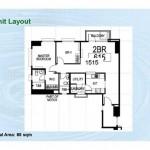 unit-layout