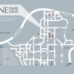 ONE_PARK_DRIVE_VICINITYMAP+copy