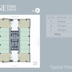 TYPICAL+FLOOR+PLAN
