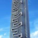 milano-residences_highres