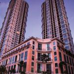 joya-lofts-and-towers_highres
