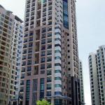 penhurst building_highres