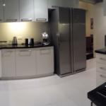 3003-raffles-residences-kitchen