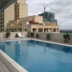 pool_highres (1)