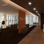 Kroma_Tower_Makati_Amenity_Gym