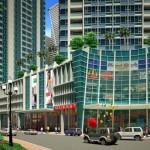 Three-Central-Makati-Mall-Podium-e1379434592651
