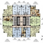 floorplan-846-01[1]