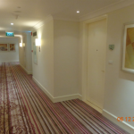 1.-raffles-entrance-residence-level