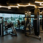 amenities-gym