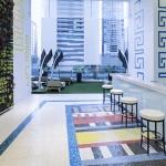 amenities-juicebar