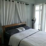 1 - 9DE Master Bedroom