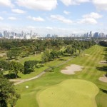 9 - 9DE Golf Course View