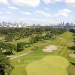 9 - 9DE Golf Course View