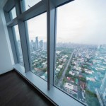 trmup_tower_manila_#3704_7