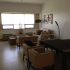 3 bedroom unit for Lease in Icon Residences Tower 2