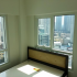 2BR for Lease in Grand Midori – Tower 2