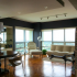Spacious 2 Bedroom Condo for Lease at The Residences at Greenbelt