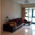 3 Bedroom Condo for Lease in Penhurst Park Place