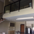 1 Bedroom Loft Type Unit for Lease in Joya Lofts and Towers