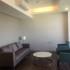 CDC Millennium Ortigas 31th Floor 149.31 sqm Executive 2Bedrooms