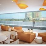 header-lounge