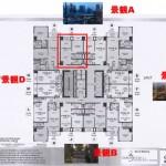 iconplaza_Floor-plan_B