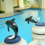 greenbelt-pool_highres