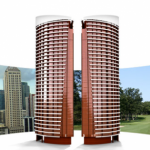 icon residences tower 2_highres