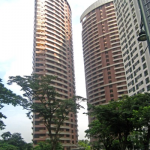 icon residences_highres