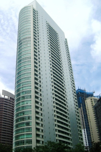 one mckinley place (4)_highres