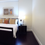 3003-raffles-residences-bedroom-2