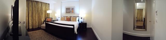 3003-raffles-residences-bedroom-2