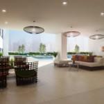Kroma_Tower_Makati_Amenity_Lounge
