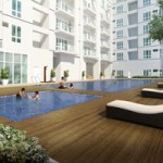 Kroma_Tower_Makati_Amenity_Swimming_Pool