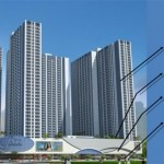 SMDC-Jazz-Residences-building-elevation-292015