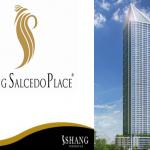 Shang%20Salcedo%20Place%202