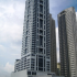 The Infinity / 2BR/86sqm/14F/ With lease contract