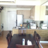Fully Fitted 2 Bedroom Loft Type Unit for Lease in One Rockwell-West Tower