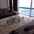 Spacious 3 Bedroom Condo for Lease at Pacific Plaza South Tower