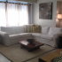 Fully Furnished 2 Bedroom Condo for Lease in Columns Legazpi Tower 2