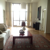 Fully Furnished 2-Bedroom Condo Unit for Rent in Joya North Tower