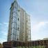 Condo in Tivoli Condominium for Sale