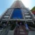 Cityland Vito Cruz Tower 29th floor