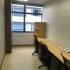Office Space in BGC, 247 Mckinley Building / 26F / 9.74sqm